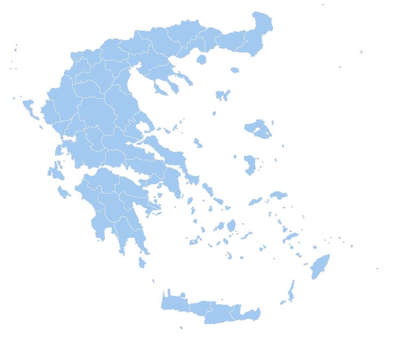 norsk gresk ordbok callgirl norge